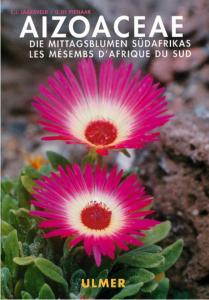 ISBN 978-3-8001-4186-9