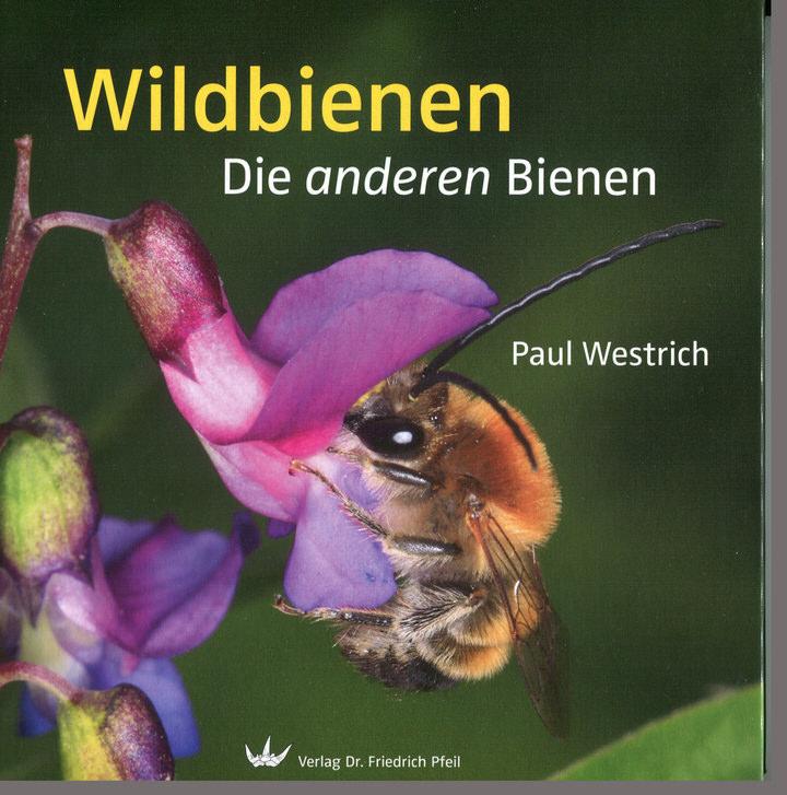 ISBN: 978-3-89937-136-9
