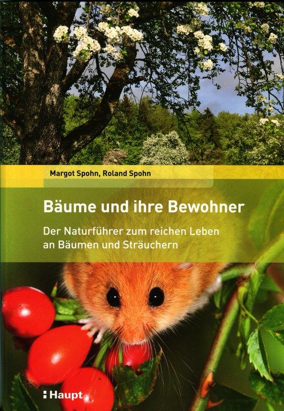 ISBN: 978-3-258-07950-9