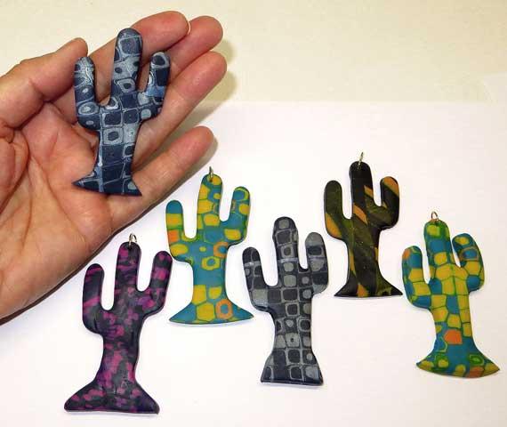 kaktusnews seite 2 von 22 der blog vom kaktusmichelkaktusnews der blog vom kaktusmichel. Black Bedroom Furniture Sets. Home Design Ideas